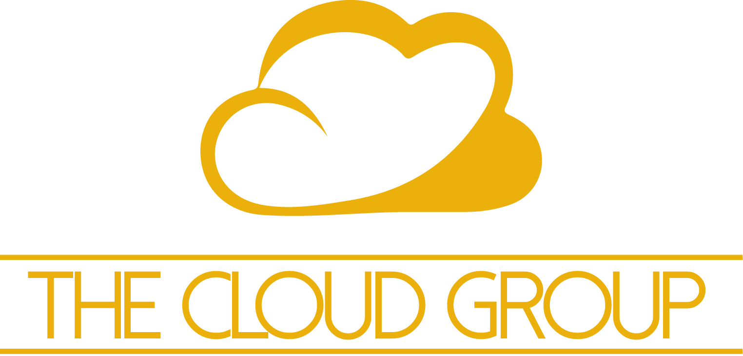 The Cloud Group