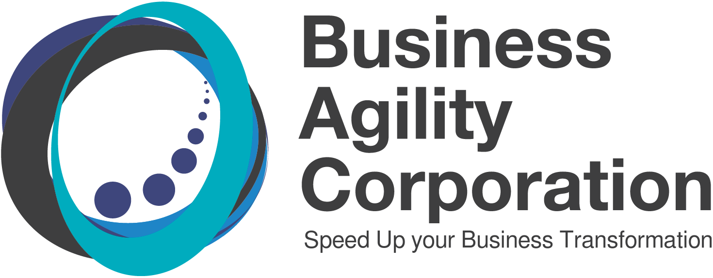 Business Agility Corporation